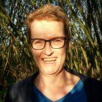 Lene Clausen - glad kunde hos ACT Danmark
