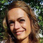 Rikke Lyngsø - glad kunde hos ACT Danmark - ACT i grupper