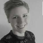 Lene Steinke Johansen - glad kunde hos ACT Danmark - ACT i grupper