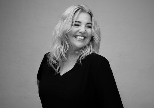 Rikke Kjelgaard - ekspert i ACT