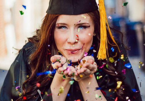 2 årig efteruddannelse i ACT - Hvad er ACT?