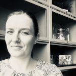 Anne-Sofie Haack Olesen - glad kunde hos ACT Danmark