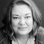 Glade kunder - Karina Thomsen - glad kunde hos ACT Danmark
