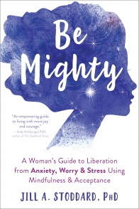 Be Mighty - Jill Stoddard