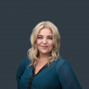 Rikke Kjelgaard - blog om ACT