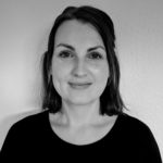 Glade kunder - Sarah Gausdal - ACT coach