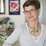 Inger Bols - Coachuddannelsen i ACT